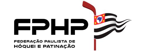Federação Paulista de Hóquei e Patinação