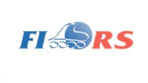 Link permanente para: Regras Oficiais FIRS