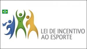 Link permanente para: Incentivo Ao Esporte