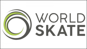 Link permanente para: World Skate Rules