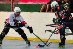 DIV II 2017 – J30 – BTC Hockey x Dead Rabbits
